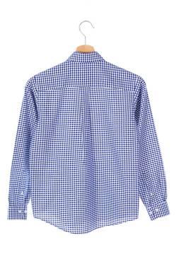 Детска риза Brooks Brothers2