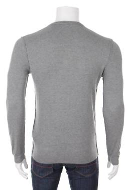 Мъжки пуловер Sisley2