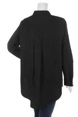 Дамска риза Only Carmakoma2
