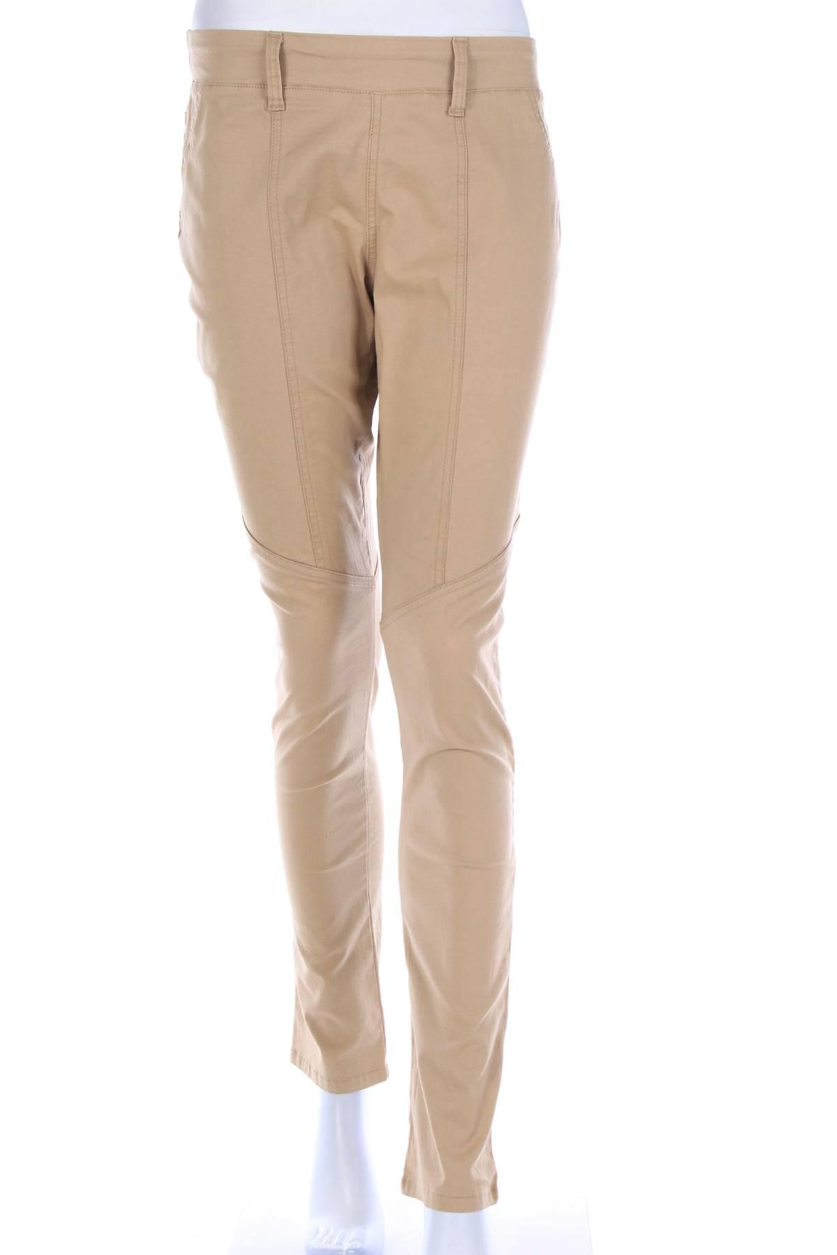 Дамски панталон Units1