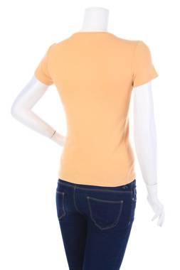 Дамска тениска Uniqlo1