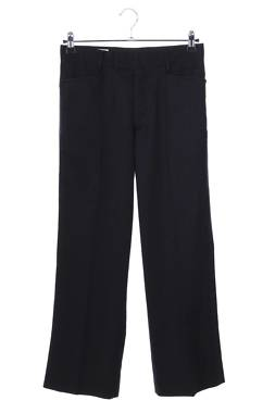 Мъжки панталон Armani Exchange1