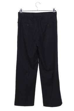 Мъжки панталон Armani Exchange2