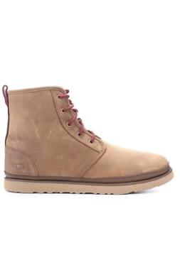 Мъжки обувки UGG Australia1