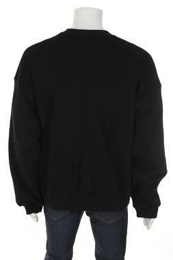Мъжка блуза Worst Behavior2