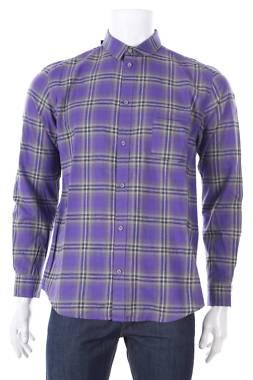 Мъжка риза Cheap Monday1