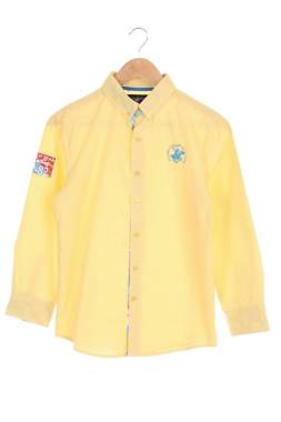 Детска риза Beverly Hills Polo Club1