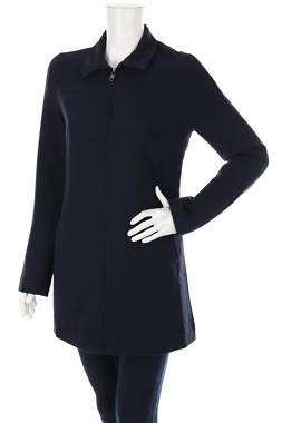 Дамско палто Multiples1