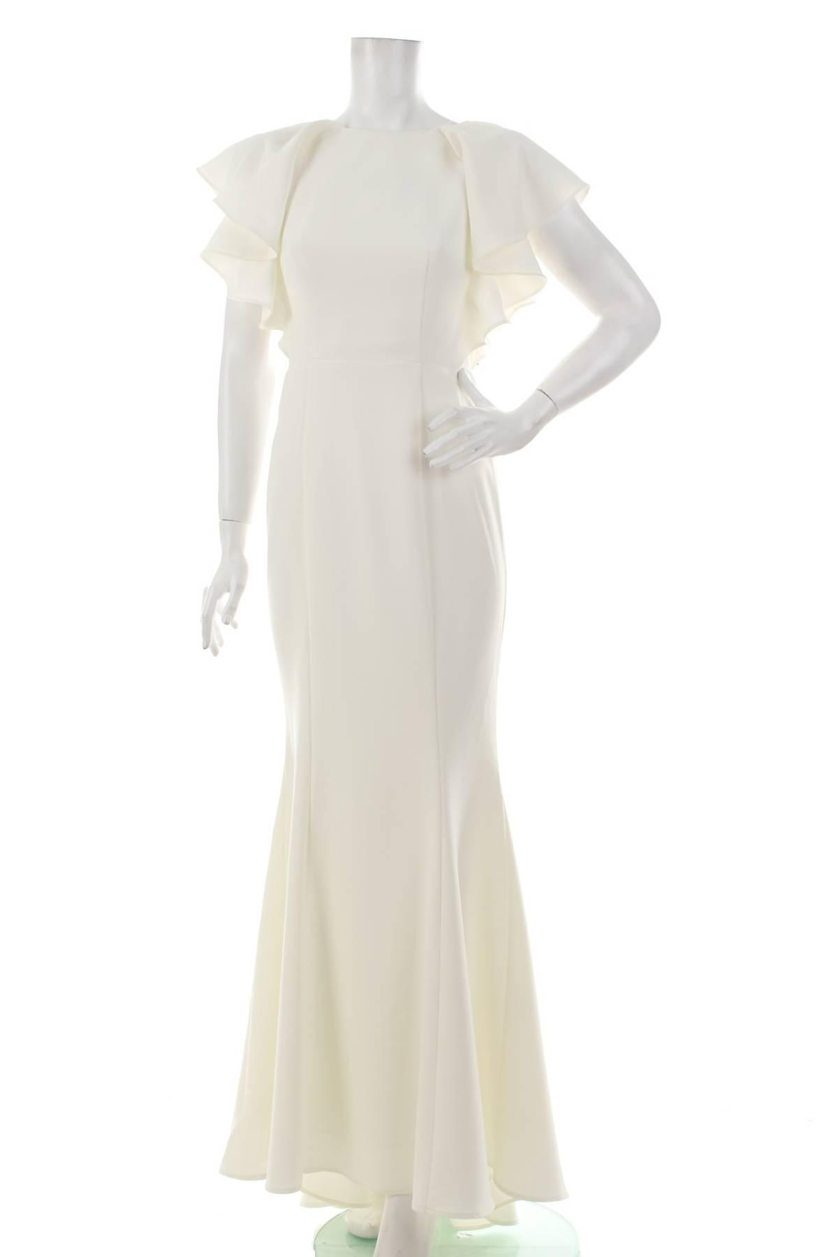 Официална рокля Jarlo1