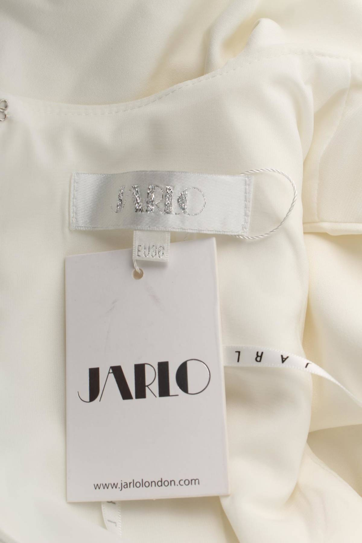 Официална рокля Jarlo3