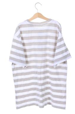 Детска тениска English Laundry1
