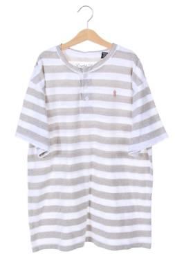 Детска тениска English Laundry2
