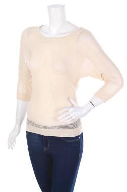 Дамски пуловер Amisu1