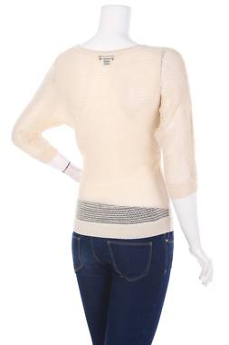 Дамски пуловер Amisu2