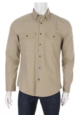 Мъжка риза Mexx1