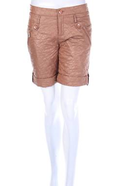 Дамски къс панталон Yedina1