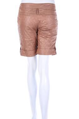 Дамски къс панталон Yedina2