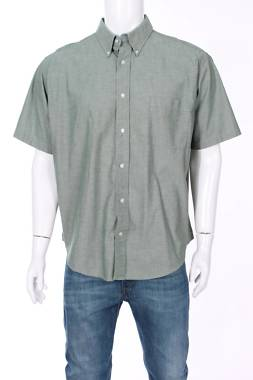 Мъжка риза St John`s Bay1
