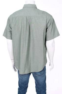 Мъжка риза St John`s Bay2