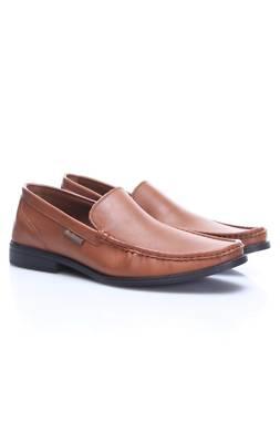 Мъжки обувки Ben Sherman2
