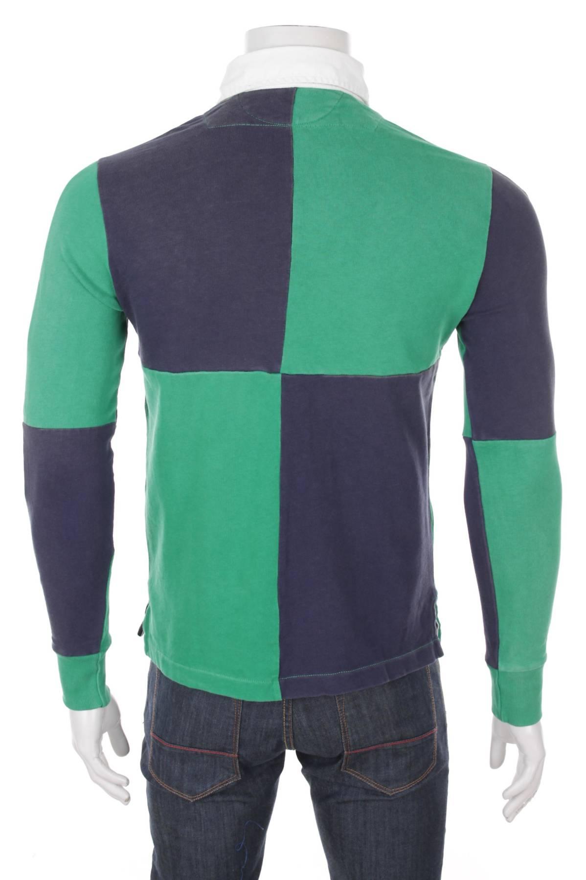 Мъжка блуза Polo by Ralph Lauren2