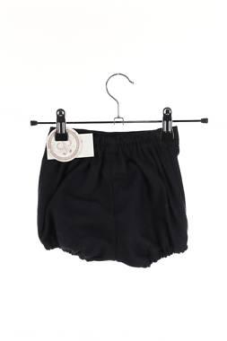 Детски къс панталон Casilda y Jimena2