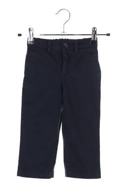 Детски панталон Ralph Lauren1