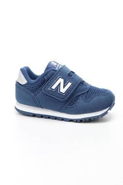 Детски маратонки New Balance1