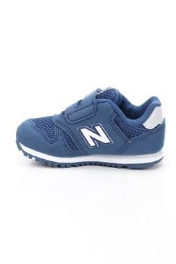Детски маратонки New Balance2