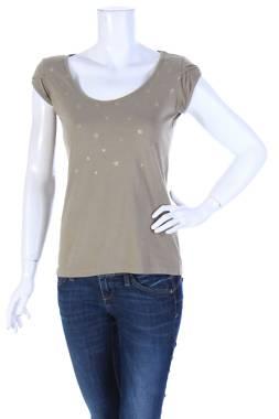 Дамска блуза Lbvyr1