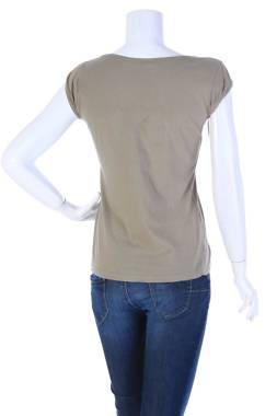 Дамска блуза Lbvyr2