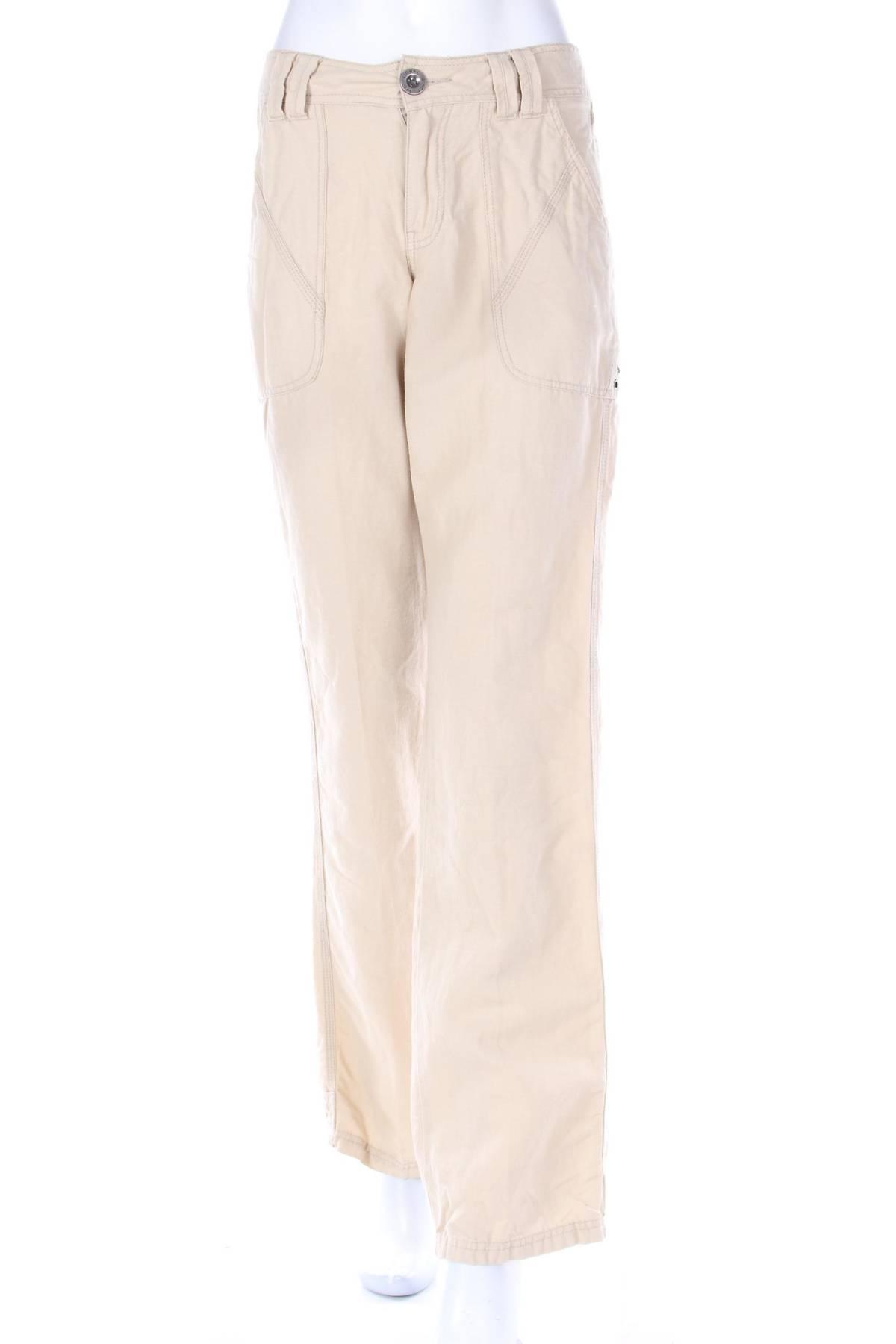 Дамски панталон Signal1