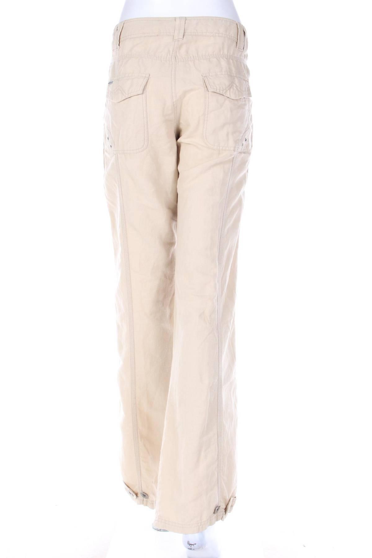 Дамски панталон Signal2