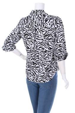 Дамска риза Chico's2