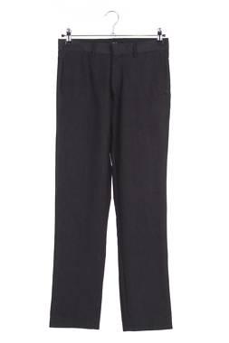 Детски панталон Nono1