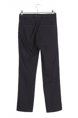 Детски панталон Nono2