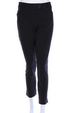 Дамски панталон Brax2
