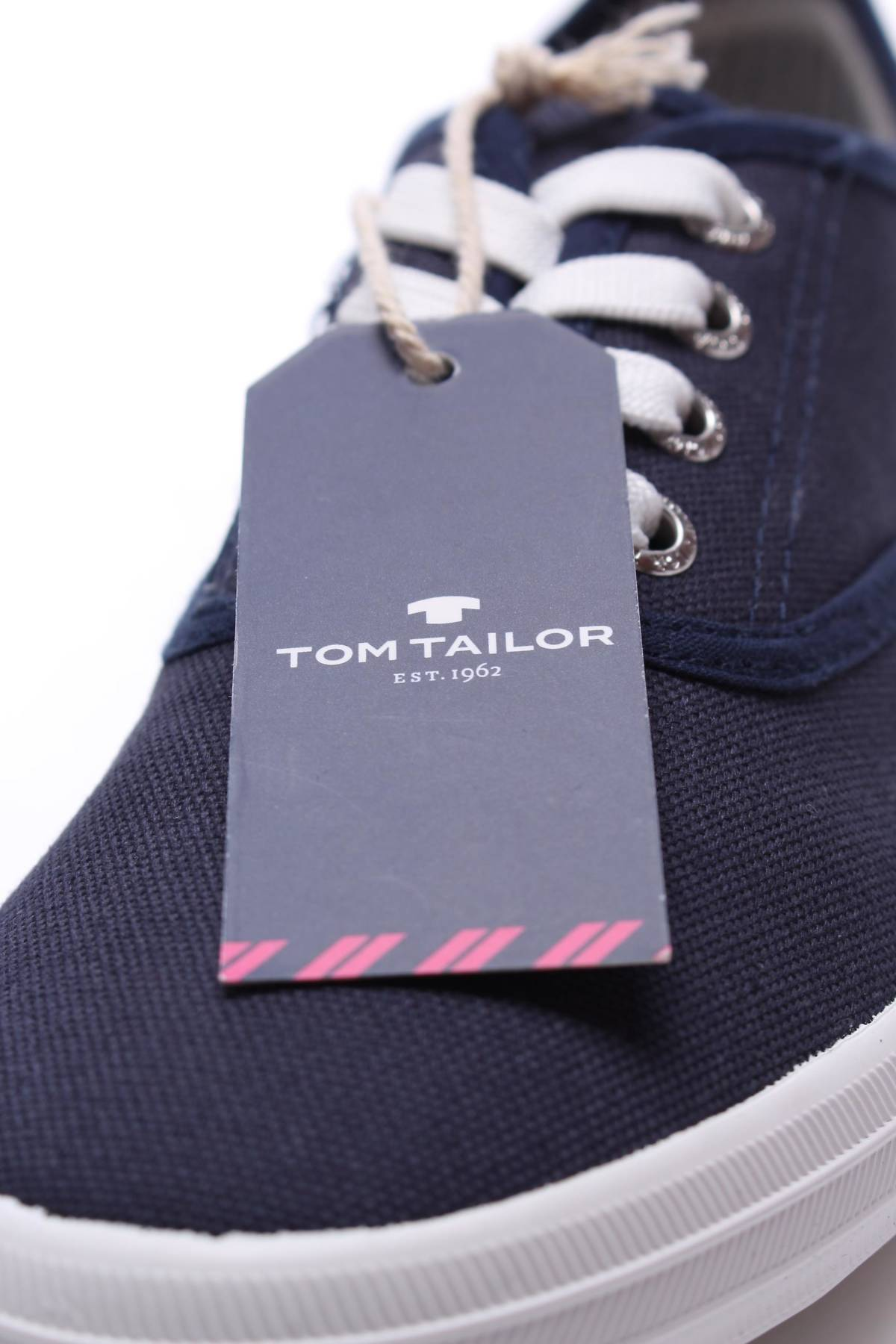 Кецове Tom Tailor3