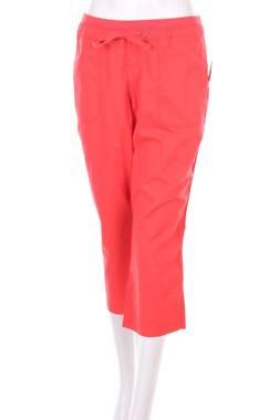 Дамски къс панталон Old Navy1