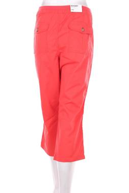 Дамски къс панталон Old Navy2