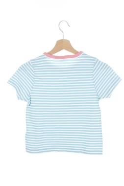 Детска тениска Review2