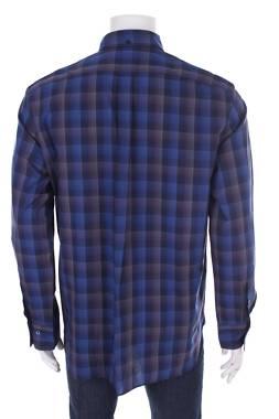 Мъжка риза Faconnable2