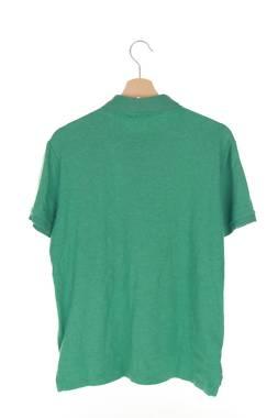 Детска тениска Polo Ralph Lauren2