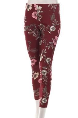 Дамски панталон Deha1