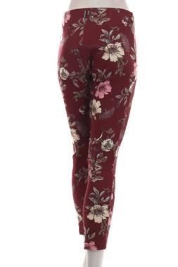 Дамски панталон Deha2