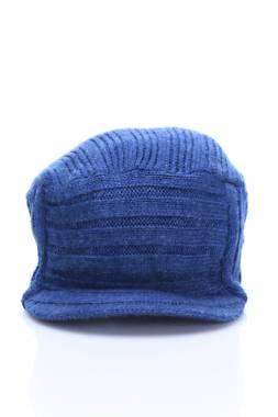 Детска шапка GAP Baby1