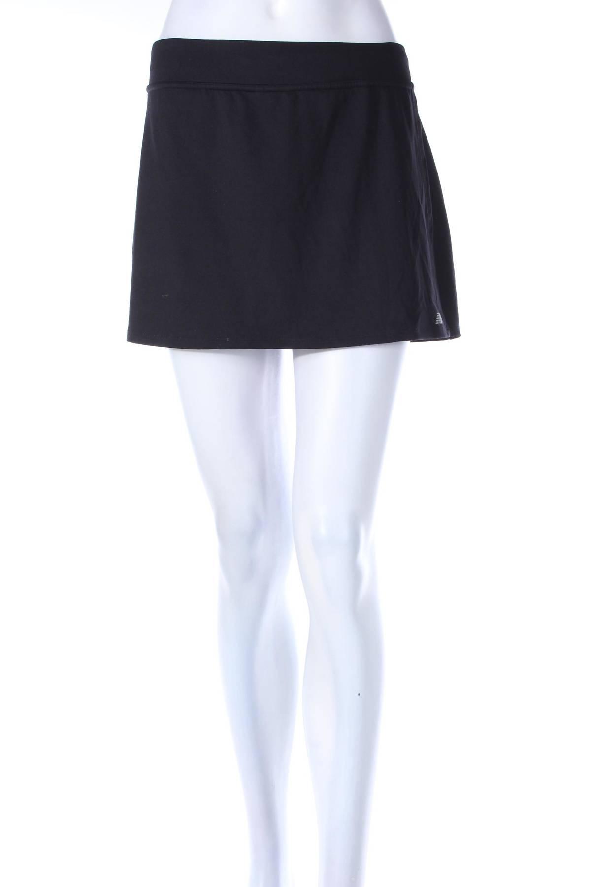 Пола-панталон New Balance1