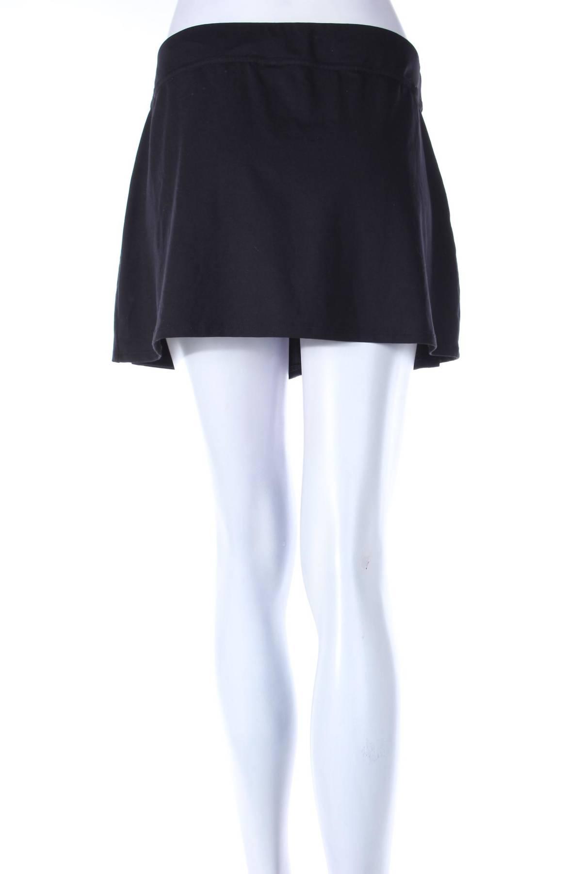 Пола-панталон New Balance2