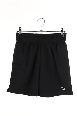 Детски къс панталон John Smith1