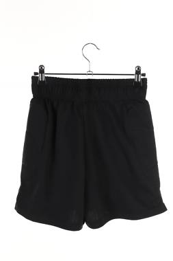 Детски къс панталон John Smith2